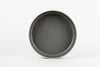 Serving Bowl by Hasami Porcelain Large Black