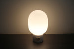 JWDA Concrete Table Lamp - Monolier
