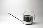 Well Stainless Steel Watering Can - Menu