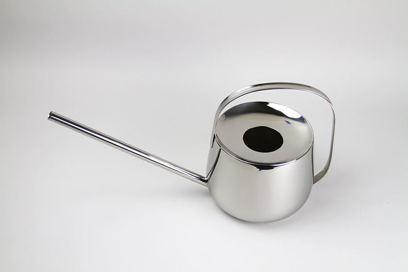 Menu Well Stainless Steel Watering Can