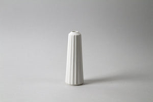 JICON Flower Vase - Shinogi
