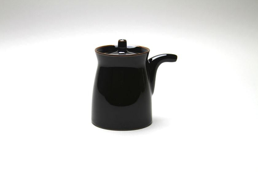 G-Type Soy Sauce Dispenser - Hakusan