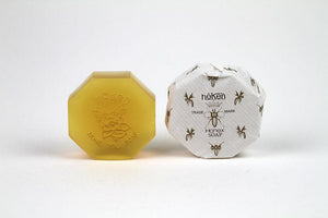 Japanese Honey Soap - Hoken