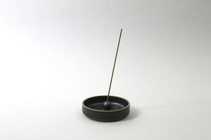 Kogado Japanese Sandalwood Incense