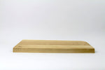 Oak Serving Board - Medium - Monolier