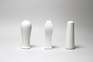 Flower Vase - Shinogi - JICON