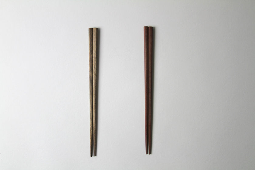 Tetoca Wooden Chopsticks