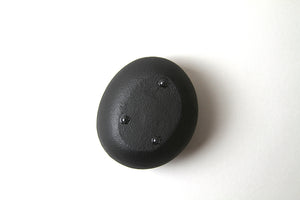 Cast Iron Door Stopper - Tetu