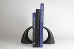 Rikuchou Ogasawara Tsuno Cast Iron Bookends