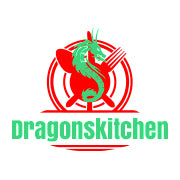 Dragonskitchen