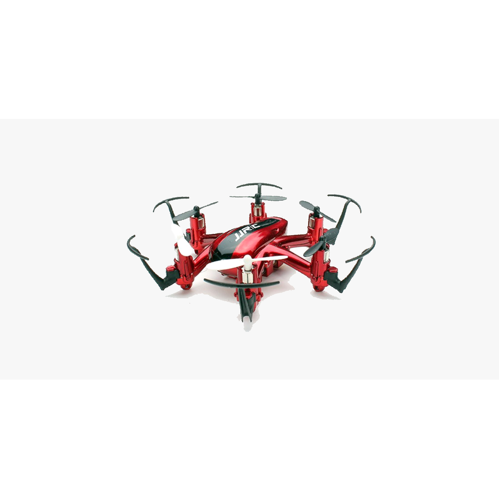 6-Axis Led Nano Hexacopter Rc Drone With Headless Mode (Ships From USA)