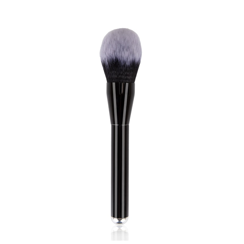 Makeup Brushes Foundation Cosmetic Beauty Tools
