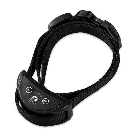 PaiPaitek PD 258 No Bark Dog Collar ( Upgraded )