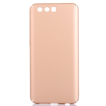 ASLING Frosted Mobile Phone Case for HUAWEI Honor 9