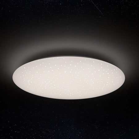 Yeelight JIAOYUE YLXD16YL 450 Smart APP / WiFi / Bluetooth Control LED Ceiling Light 200 - 240V with Remote Controller ( Xiaomi Ecosystem Product )