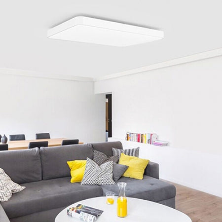Yeelight Simple LED Ceiling Light Pro for Living Room 220V 90W ( Xiaomi Ecosystem Product )