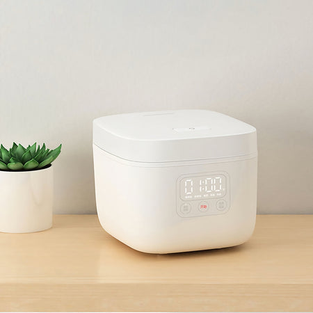 Xiaomi 1.6L Home Rice Cooker Portable Electric Cooking Equipment