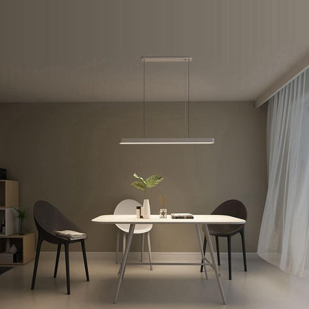 Yeelight YLDL01YL Meteorite LED Smart Dinner Pendant Lights 220V 50 / 60Hz ( Xiaomi Ecosystem Product )