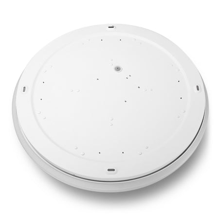 Yeelight YILAI YlXD05Yl 480 Simple Round LED Smart Ceiling Light for Home Star Version ( Xiaomi Ecosystem Product )