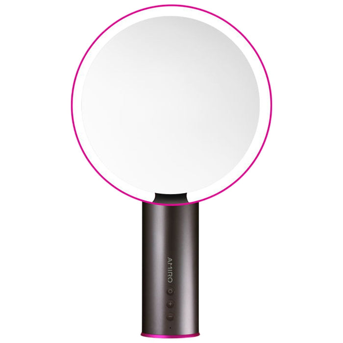 AMIRO LED Lighted Smart Sensor Makeup Mirror from Xiaomi youpin