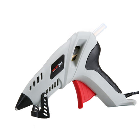 250W Hot Melt Glue Gun with 4pcs Glue Stick