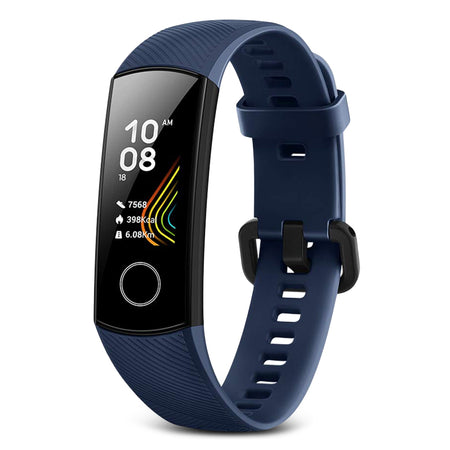 HUAWEI Honor 5 CRS-B19S Smart Watch Sports Bracelet Standard Edition