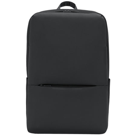 Xiaomi Classic Backpack Business Travel Shoulder Bag