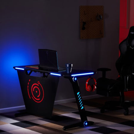 Furniture Gaming Desk