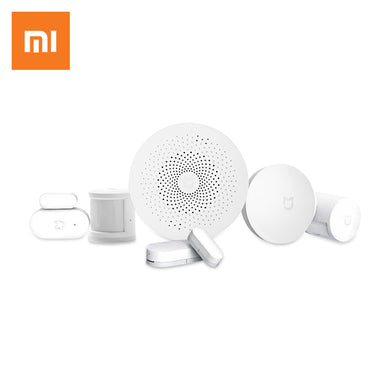 Xiaomi Intelligent Sensing Kit Smart Home Set Motion Sensor
