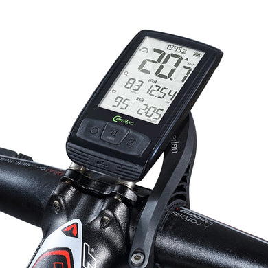 Meilan M4 Bluetooth Wireless Bike Computer