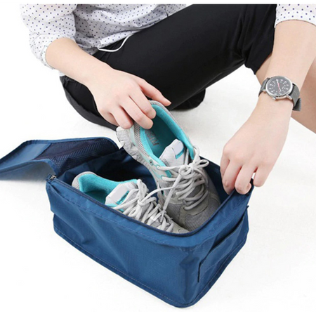 Waterproof Bag for Shoe/Sneaker