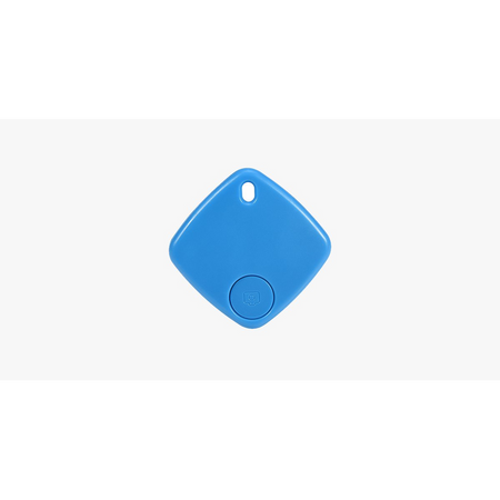 Anti-lost mini GPS Tracker  (Ships From USA)