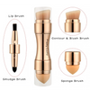 4 in 1 Makeup Foundation Kit