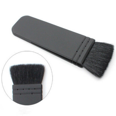 Professional Flat Makeup Brush  (Ships From USA)