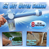 Multifunctional Home Garden Car Cleaning Spray Gun