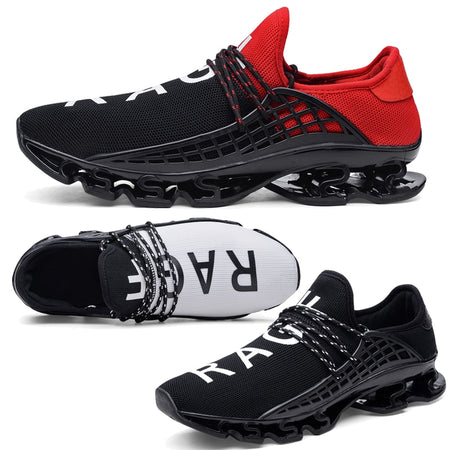Unisex Men's Sport Running Shoes