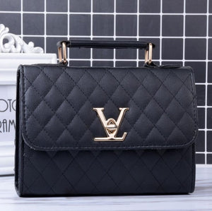Luxury Women Handbags
