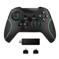 2.4G Xbox Wireless Controller