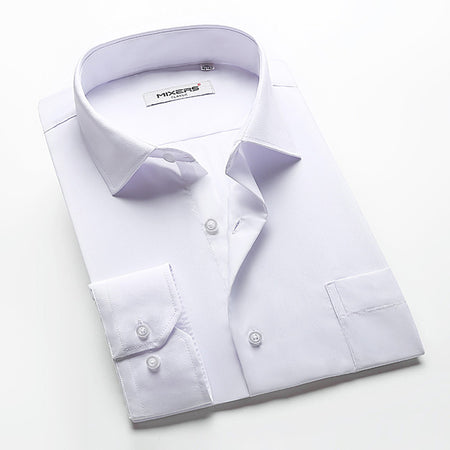 High Quality Men's Casual Shirts