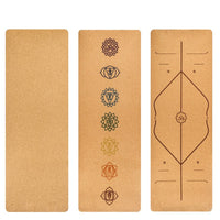 Top Quality WaterProof Yoga Mat