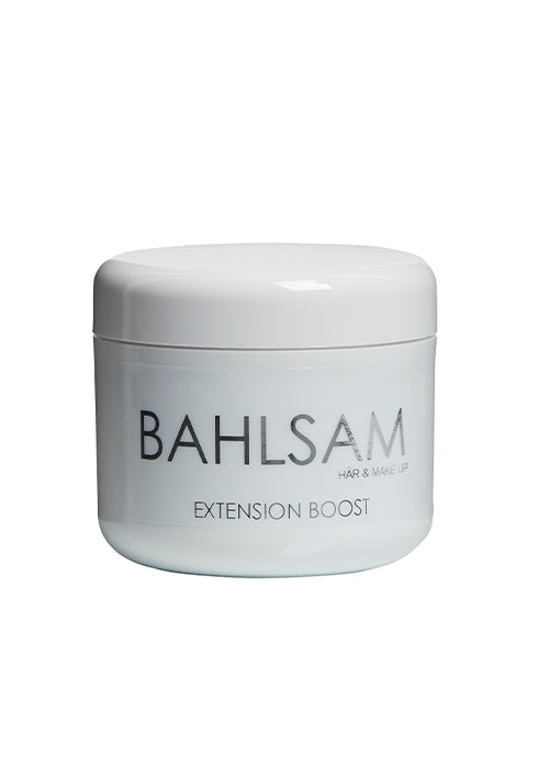 Extention boost ⎮ Bahlsam