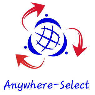 Anywhere-Select