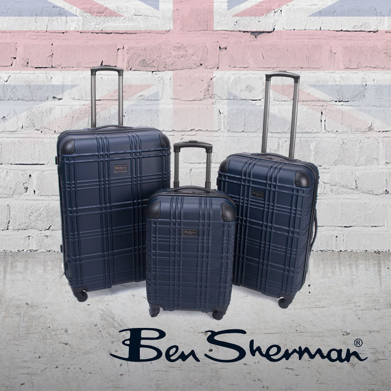 ben sherman clearance