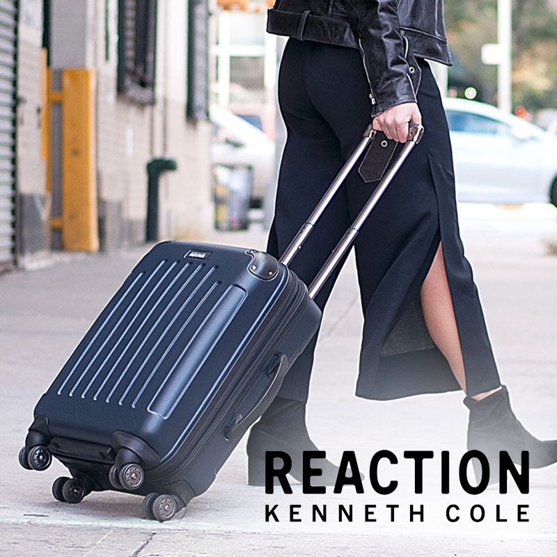 kenneth cole reaction clearance
