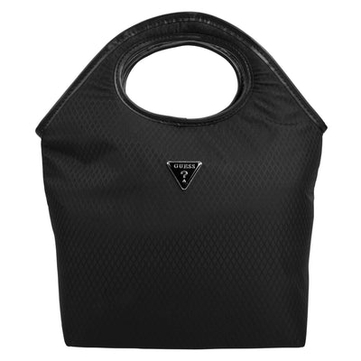 Guess Ripstop Nylon Lunch Tote - R7200081