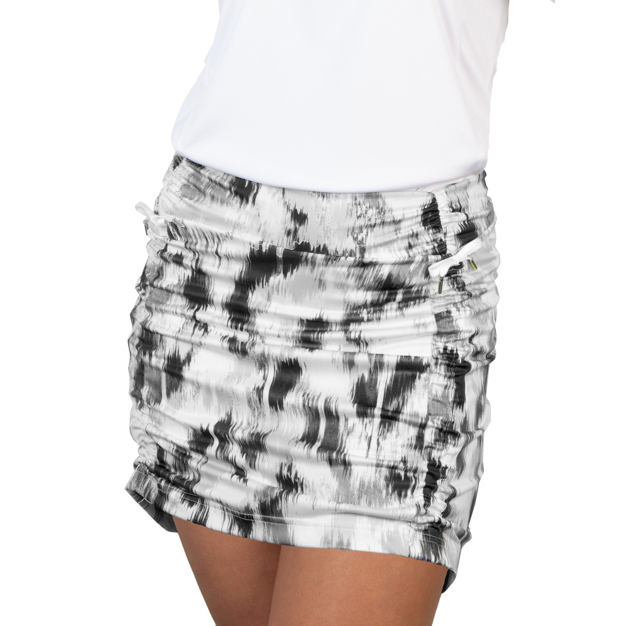 Antigua Cinch Skort - A100780