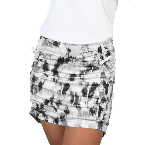 Antigua Women's Cinch Skort - A100780