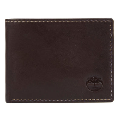 Timberland Cloudy Slimfold - D01394-01