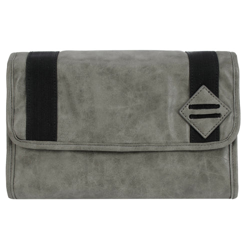 R70 Hanging Toiletry Bag - RE9833US19