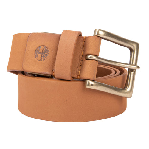 Timberland Pull Up Belt - B75498